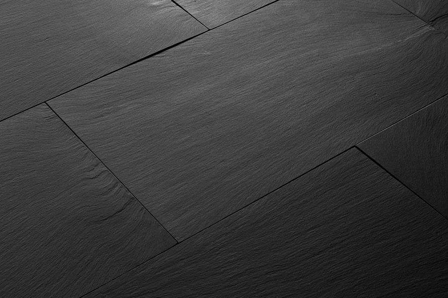 Pavimenti in ardesia - Piastrelle effetto roccia ...
