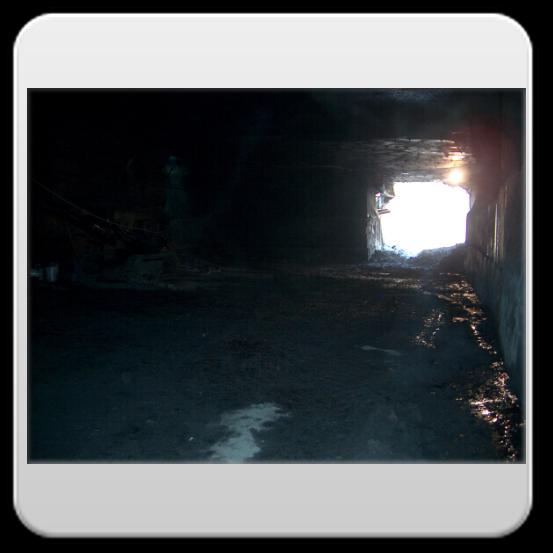 CAVE DI ARDESIA - GARBARINO e CUNEO ardesia per tetti ardesia per ...